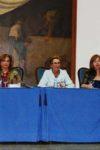 Homenaje a María Beneyto