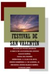 Festival de San Valentín