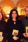 Donación a la Biblioteca Pública Valenciana