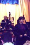 Orquesta Filarmónica Vicente Martín y Soler