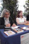 Feria del Libro de Castellón