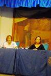 Vicente Aleixandre y su trayectoria poética