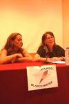 Recital de poesía en Manilva