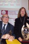 Premio Archival para el Ateneo Blasco Ibáñez