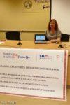 Reseña sobre las VI Jornadas de Escritores Pro Derechos Humanos