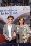 El Ateneo Blasco Ibáñez con Adela Cortina