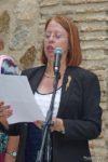 Festival Voix Vives, en Toledo