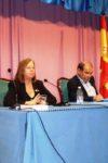 Conferencia: «Blasco Ibáñez y el republicanismo»
