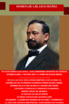 Homenaje a Blasco Ibáñez