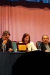 VII Premios Literarios Ateneo Blasco Ibáñez