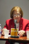 El autor y su obra: Amparo Bonet Alcón