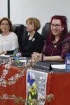 Presentación: Antología pro Derechos Humanos II