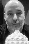 Xavier Eguiguren: Te rompes en mil pedazos