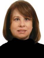 Isabel Oliver González