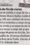 30 Jun 2011: Las Provincias