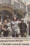 11 julio 2011: El País