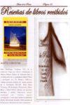 31 julio 2011: Revista ALCAP