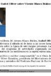 15 Junio 2012: Casa de Melilla