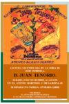 Don Juan Tenorio, de José Zorrilla