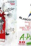 Espacio Abierto de la Feria del Libro de Valencia