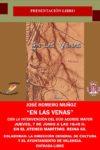 En las Venas, de José Romero Muñoz