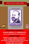 Jesús Padilla Guerrero: Blasco Ibáñez, el cosmopolita