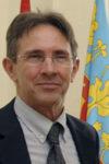 Ricardo Bellveser: El sueño de la funambulista