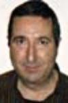 José Luis Fernández: El abuelo