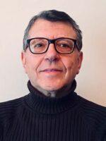 Diego González Cascos: Evocaciones Marinas