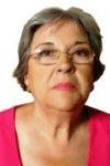 Mercedes Huertas: El Coleccionista