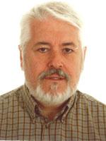 Jesús Huguet Pascual