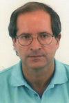José Francisco Juste: Carmen