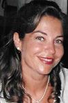 Rosa María Lloréns: La Fisura Del Alma