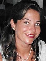 Rosa María Llorens