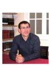 Gregorio Muelas: Cuando la aurora le hable al tiempo
