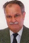Antonio F. Prima: El viejo pescador y el mar