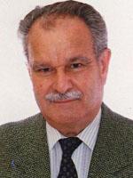 Antonio F. Prima Manzano