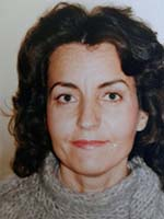 Juliana Sánchez del Pozo
