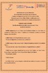 XI Jornadas de Escritores Pro Derechos Humanos