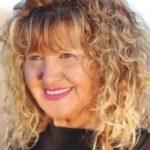 Norma González Peralta