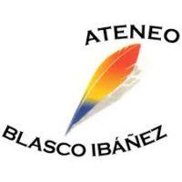 Ganadores XI Certamen Literario Ateneo Blasco Ibáñez
