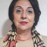 Pilar López Mompó