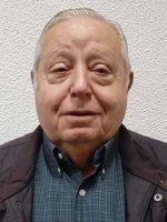 Manuel Furió