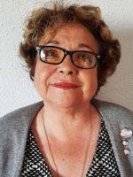 Rosario Torromé