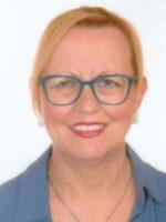 Dolores Ibarra Espín