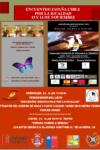 I Encuentro España-Chile por la Igualdad