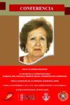 Pascualita Morote: La mujer en la literatura oral
