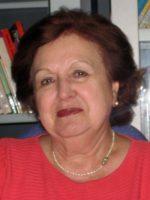 Pascuala Morote Magán