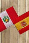 Bases para participar en el libro de escritores de España y Perú