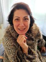 Isabel Martínez Gilaraz